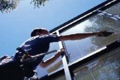 Window & Gutter Cleaning Tullamore and Surrounding Area's