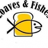 Loaves And Fishes Cafe