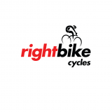 RightBike Cycles