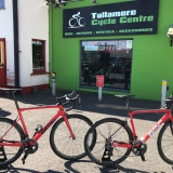 Tullamore Cycle Centre