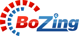 Bozing Business Listing