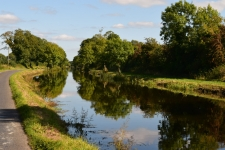 Things To Do In Tullamore