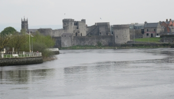 Limerick City Video