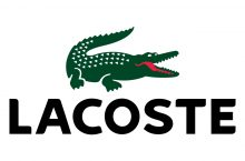 Save Up To €87 on Lacoste