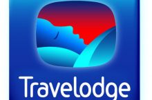 20% off selected rooms/hotels