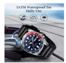 Watches from €3.46 Aliexpress