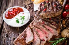 €50 or €100 Towards Food and Drink for Two or Four at The Blazin Grill