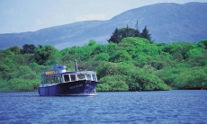 Killarney Lake Tours. 5 Options. Kerry