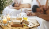 Wellness Studio J'adore, Four choices for 90-minute pamper package from