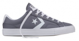 Up to 60% off Converse at GAA Store!