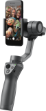 New Osmo Mobile 2