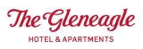 Special Offers In The Gleneagle Hotel Killarney