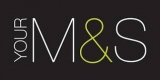 M&S Assorted Offers