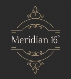 Meridian 16, 3 Town Centre Mall Maynooth