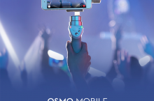 Refurbished Osmo Mobile