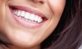 Dental Assessment with Scale, Polish and Teeth Whitening at PD Dental