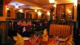 The Silver Oak, Dublin Bridge. Mullingar,  0449395937 / 38