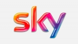 Sky TV & Fibre €49 offer: