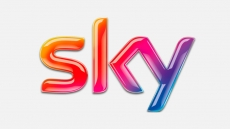 Sky Ireland 20% OFF + €100 Online Exclusive