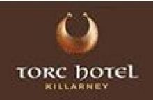 Killarney. Breakfast, 3 Course Dinner & Wine for 2
