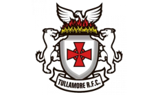 Sports Clubs in Tullamore
